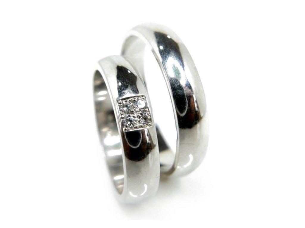 5558 1 zlate snubni prsteny
