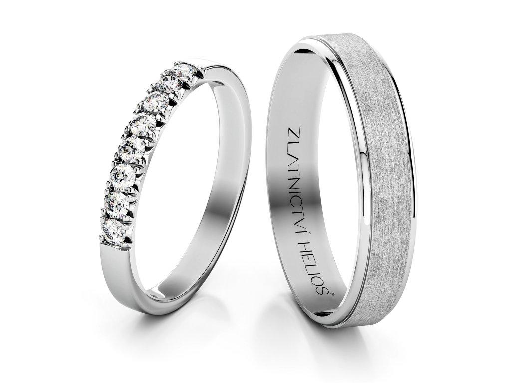 6797 6728 snubni prsteny