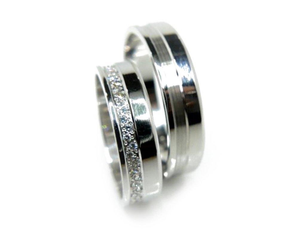 5519 1 zlate snubni prsteny
