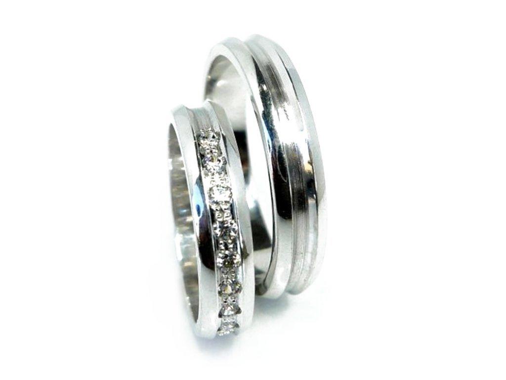 5177 1 zlate snubni prsteny