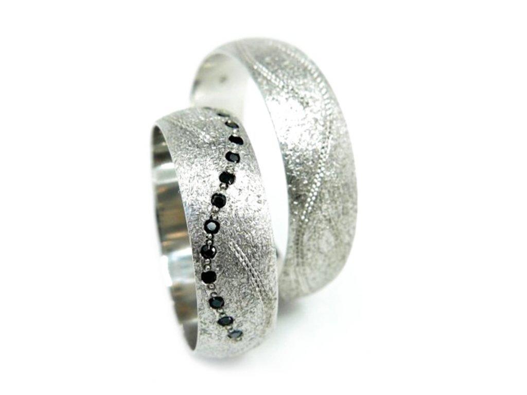 5159 1 zlate snubni prsteny