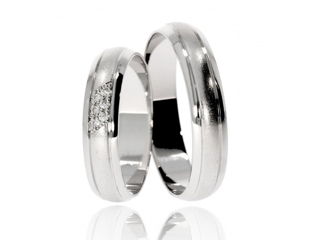 5027 1 zlate snubni prsteny