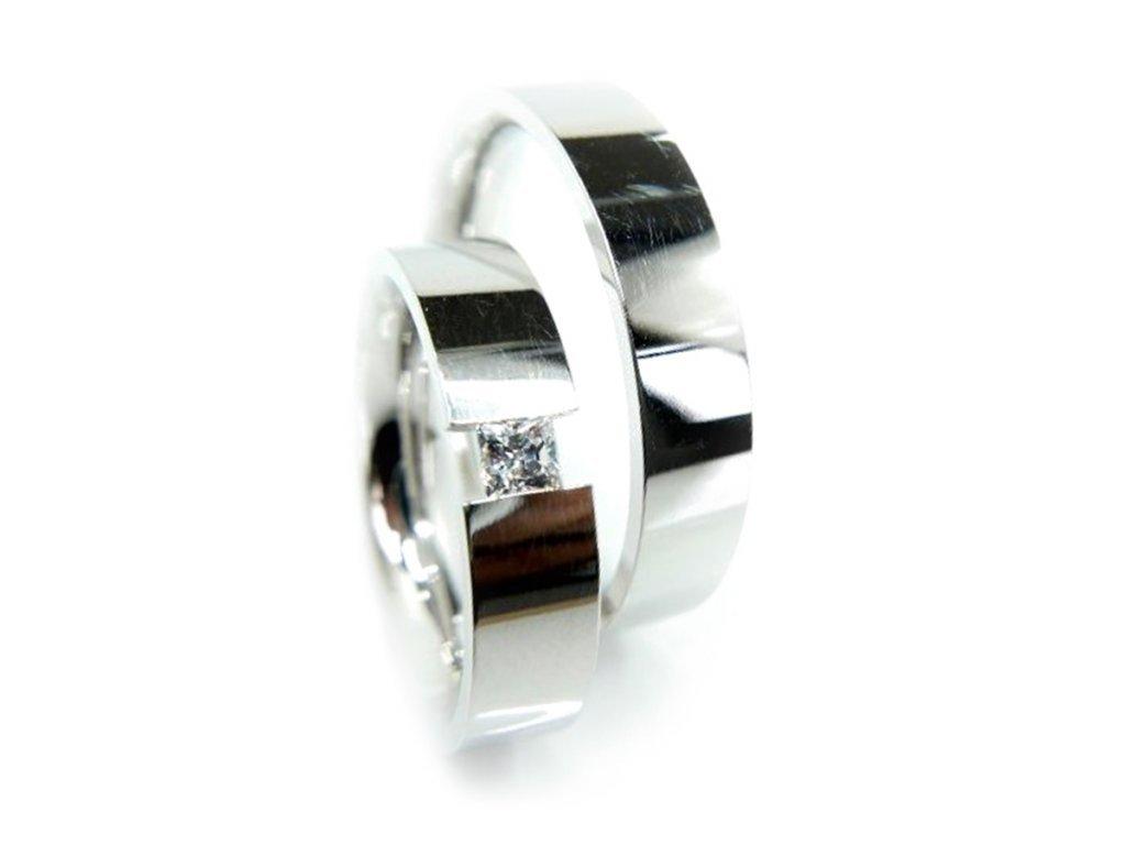 4844 1 zlate snubni prsteny