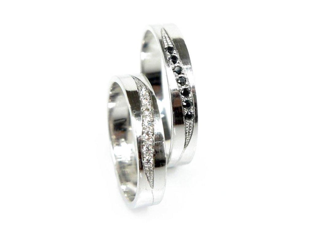 4781 1 zlate snubni prsteny