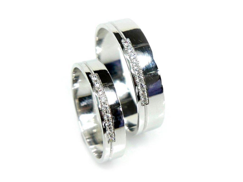 3698 1 zlate snubni prsteny