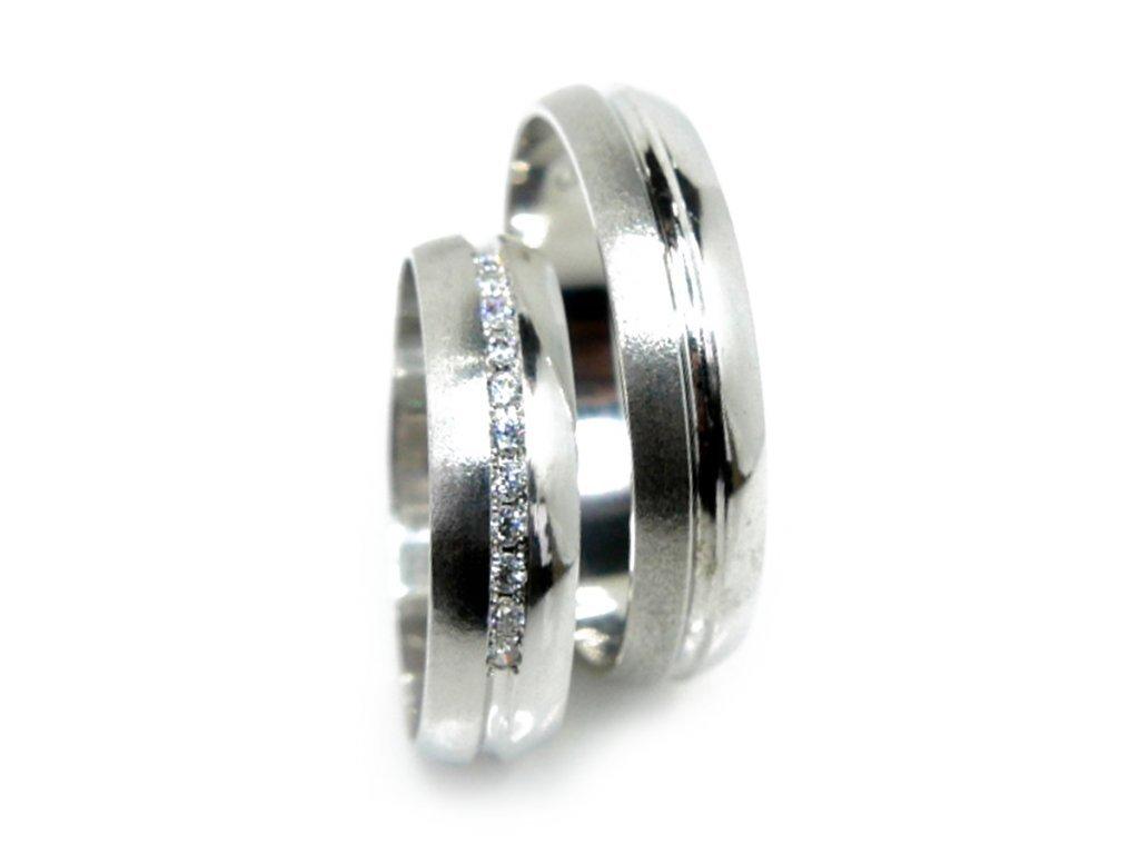 3656 1 zlate snubni prsteny