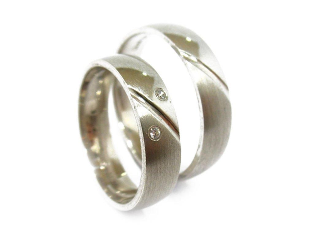 3395 1 zlate snubni prsteny