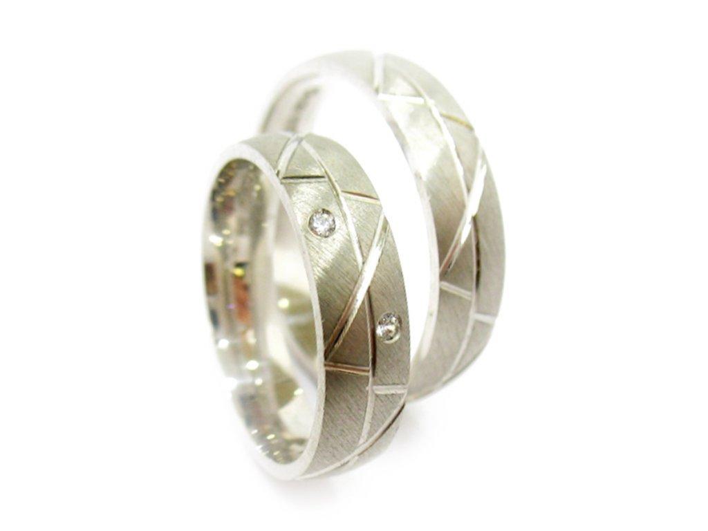 3359 1 zlate snubni prsteny