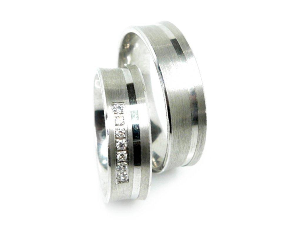 2897 1 zlate snubni prsteny