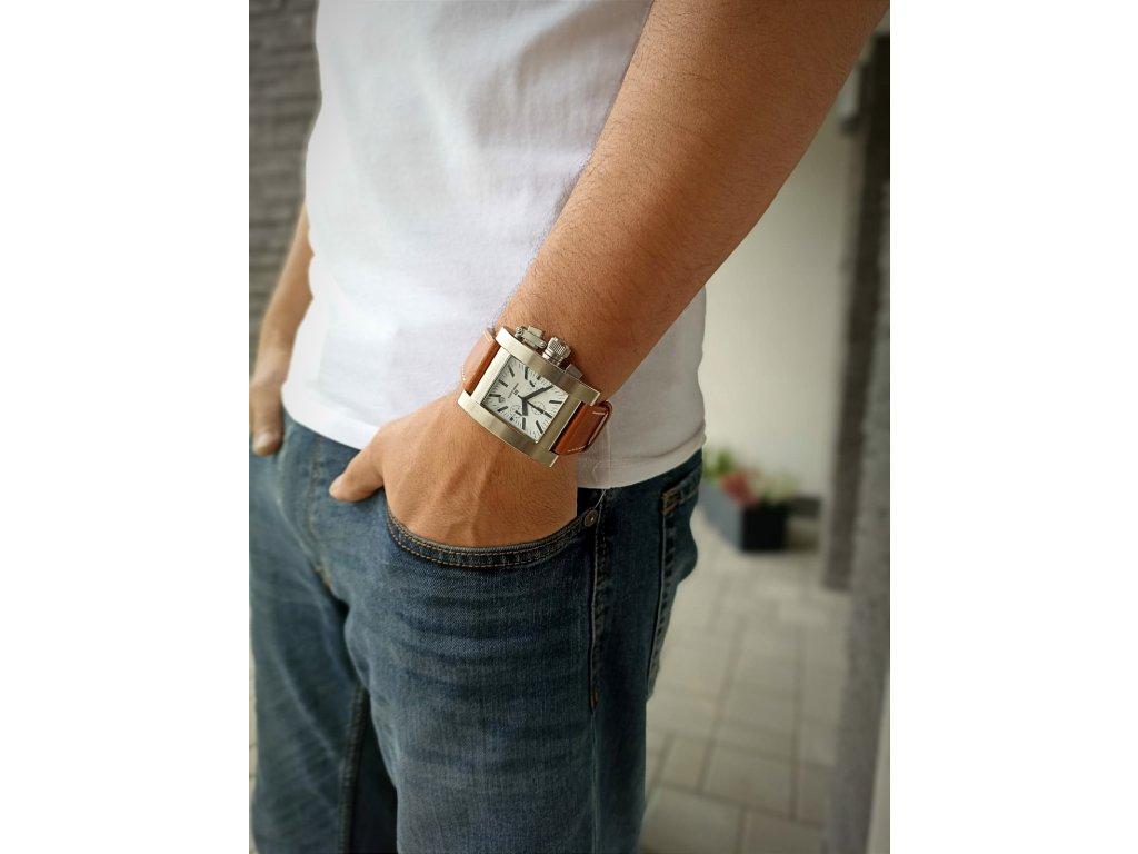 930 panske hodinky danish design