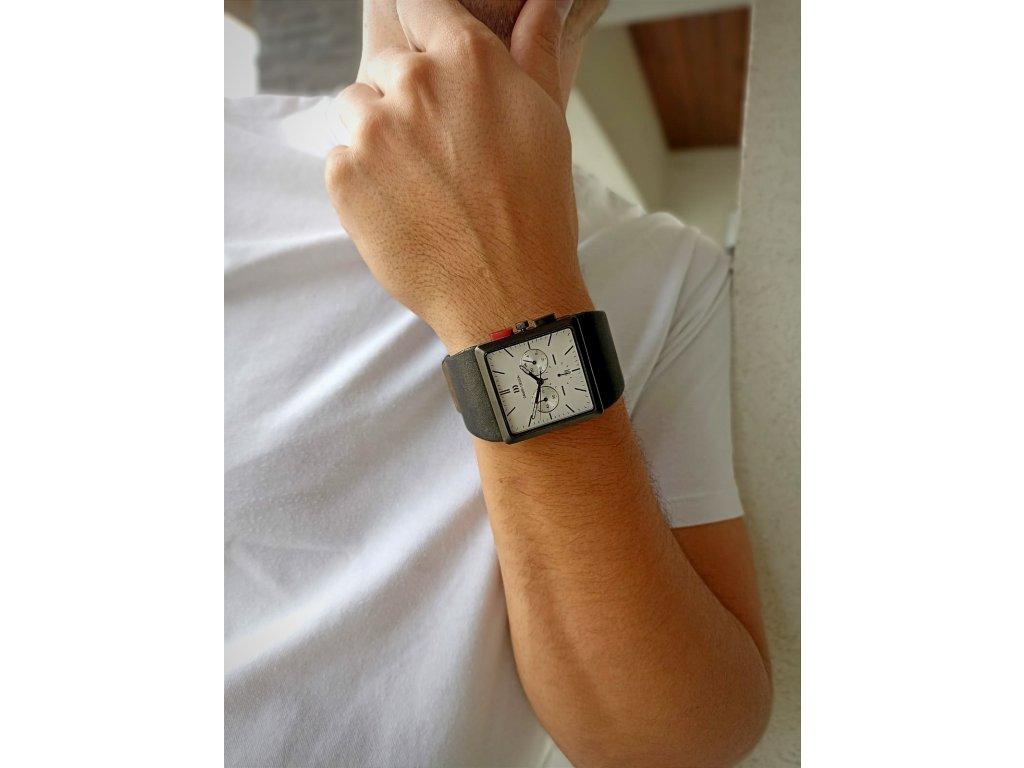 933 panske hodinky danish design