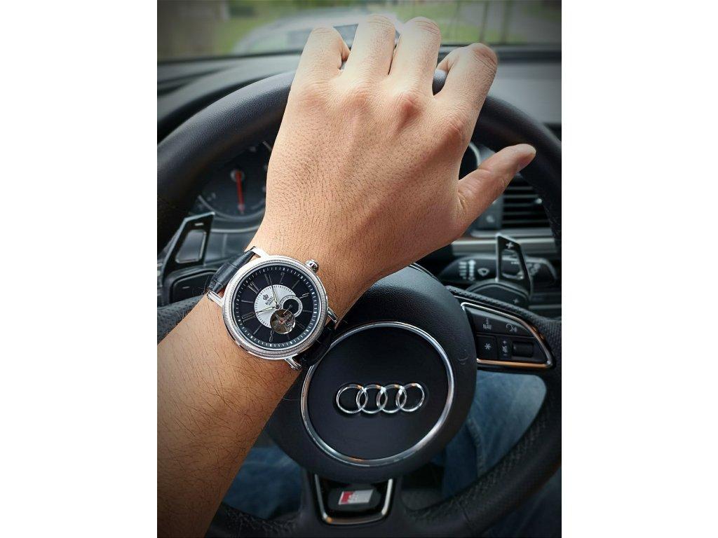 981 panske hodinky royal london