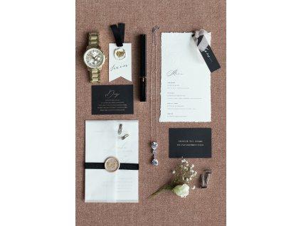 1074 panske hodinky legend