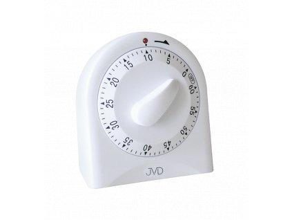 Bateriová minutka JVD basic SR82.1