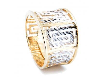 Prsten B18852