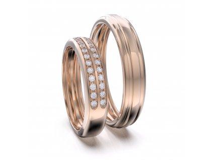 Ring.6290