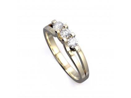 Ring.6310