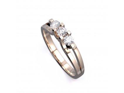 Ring.6311