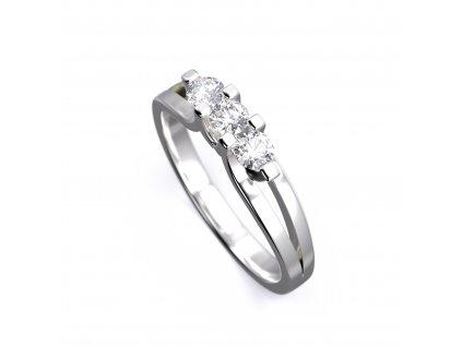 Ring.6309