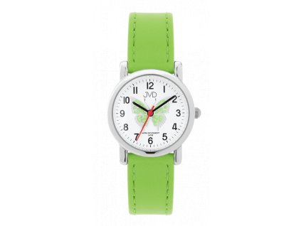 Náramkové hodinky JVD J7199.5