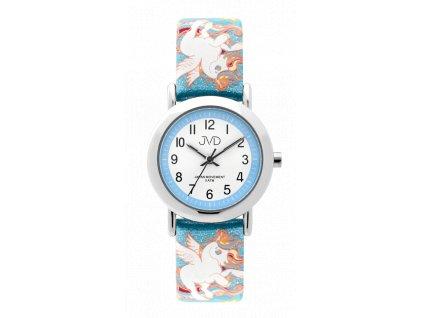 Náramkové hodinky JVD J7179.9