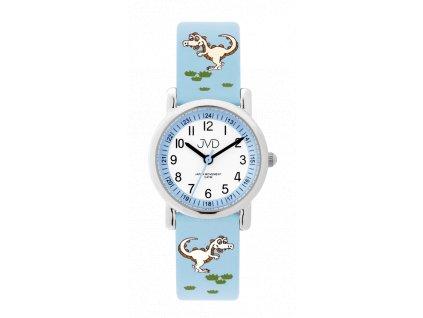 Náramkové hodinky JVD J7199.2