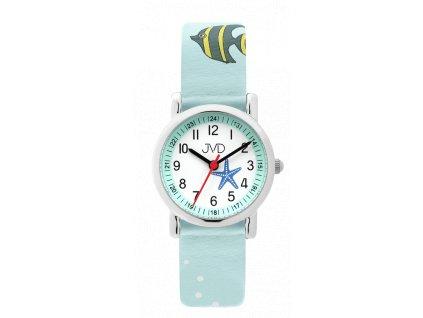 Náramkové hodinky JVD J7199.8