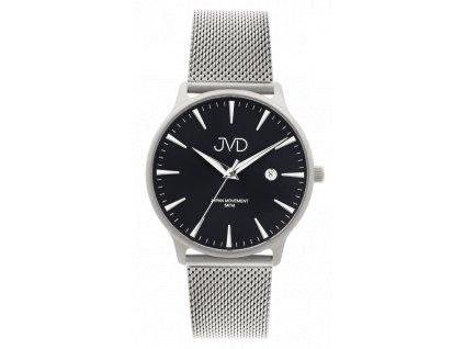 Náramkové hodinky JVD J2023.1