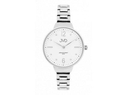 Náramkové hodinky JVD J4192.1