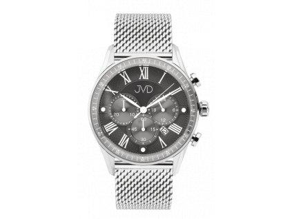 Náramkové hodinky JVD JE1001.5