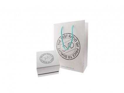 Náramkové hodinky JVD JG1023.1