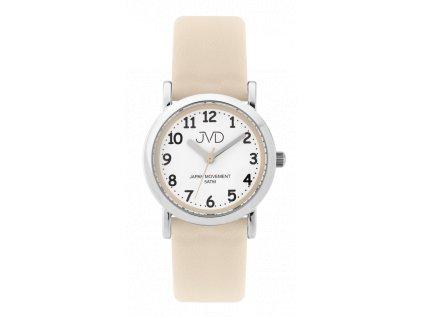 Náramkové hodinky JVD J7200.2