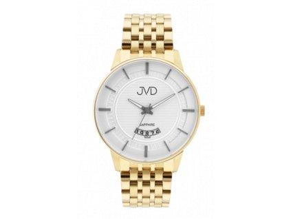 Pánské hodinky JE613.2