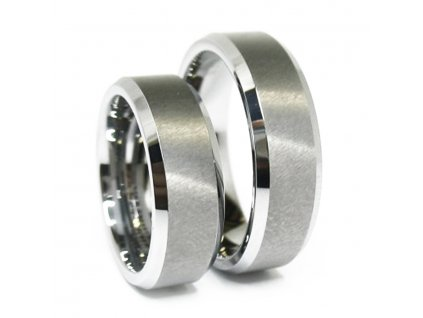3170 1 wolframove snubni prsteny