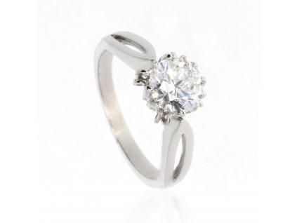 Zlatý prsten B-45442
