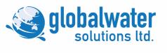 Výrobce-GWS