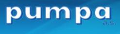 Výrobce-pumpa
