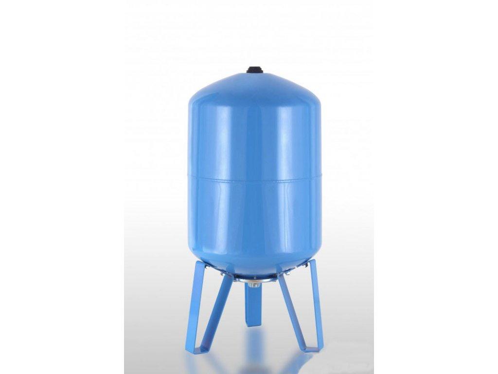 nadoba aquapress stojata AFC 50