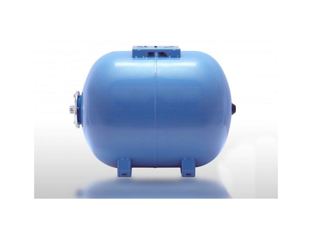 nadoba aquapress lezata AFC 50 80 SB