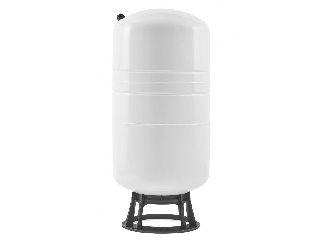 AquaVarem stojata 60 140L