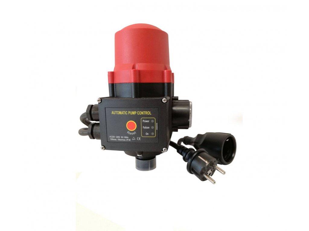 presskontrol sk13 s kabelem