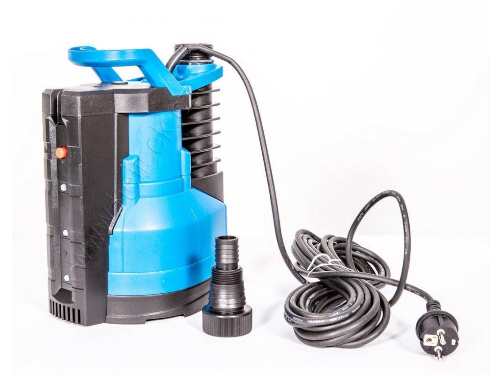 pumpa psdr 400 750 p 3