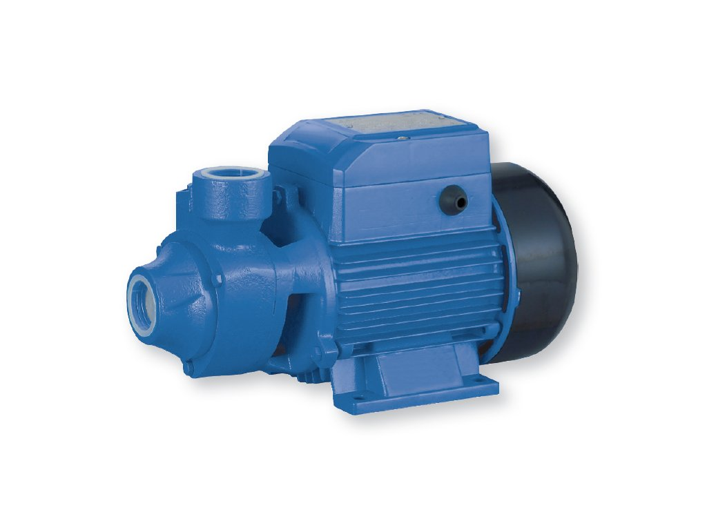 pumpa blue line pkm60 1 big