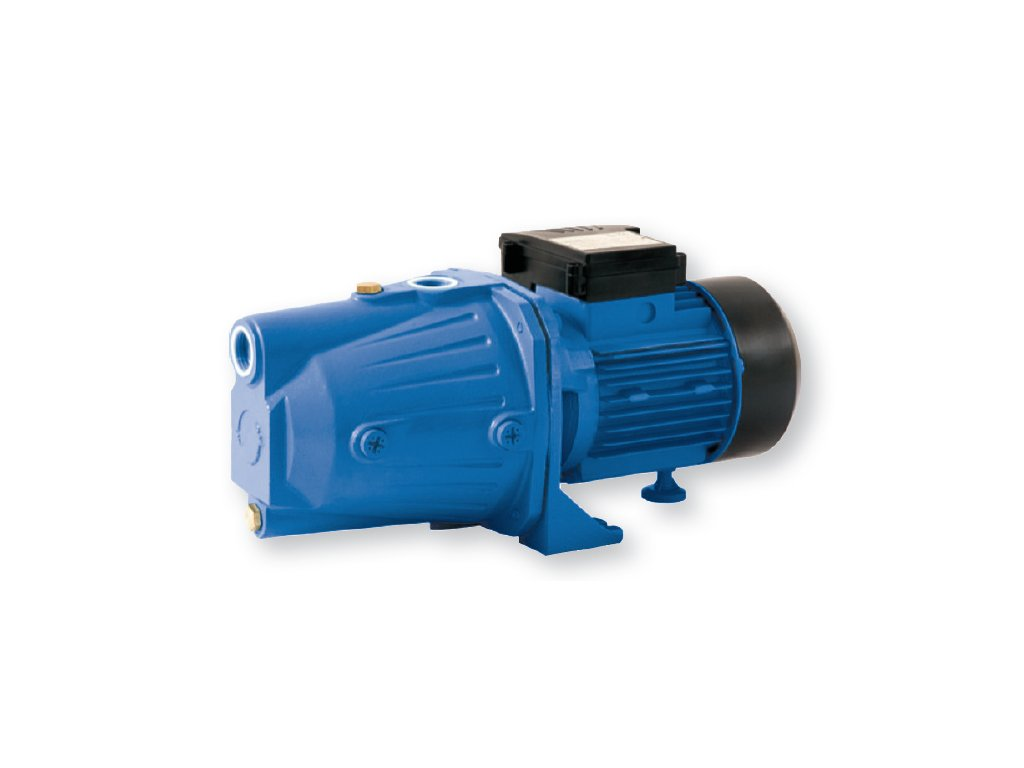 pumpa blue line pjm100l big (1)