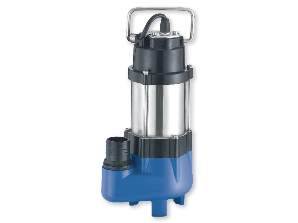 pumpa blue line psp8 9 big (1)
