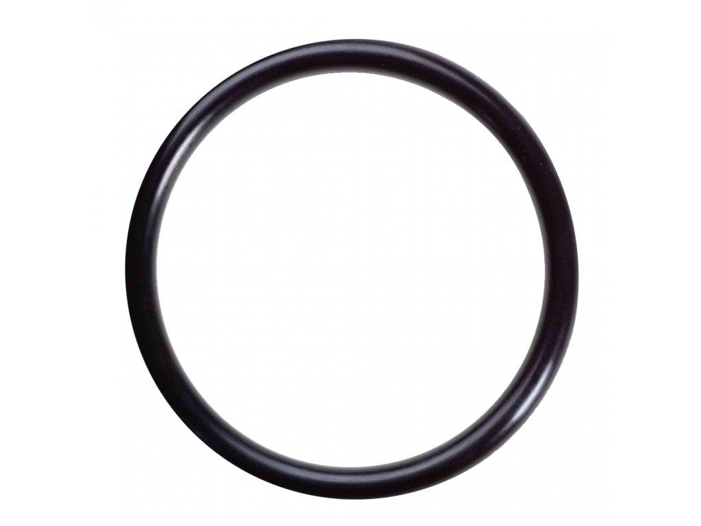 o krouzek
