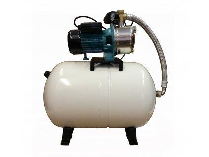 kopro jy aquavarem