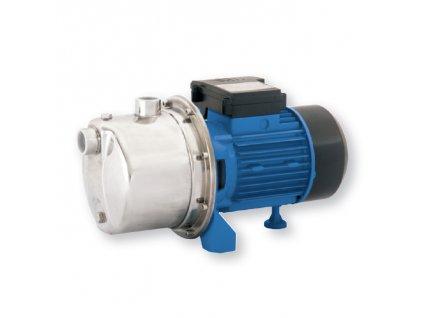 pumpa blue line pjm101c big