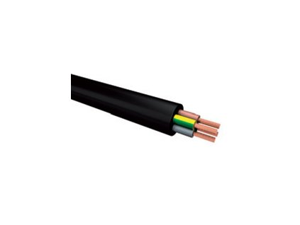 kabel titanex big