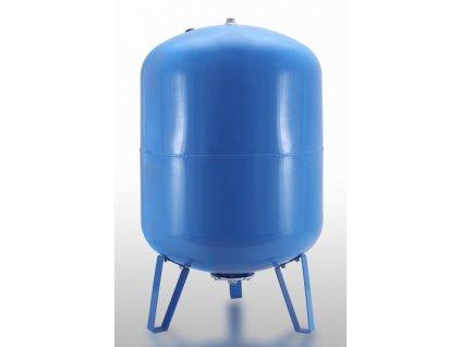 nadoba aquapress stojata